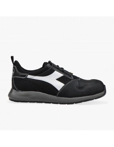 http://www.esyosproteccion.com/114-thickbox_default/zapatillas-de-seguridad-ligeras-y-flexibles-diadora-glove-s3.jpg