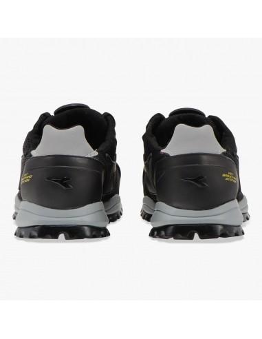 http://www.esyosproteccion.com/51-thickbox_default/guantes-de-seguridad-788-lg.jpg