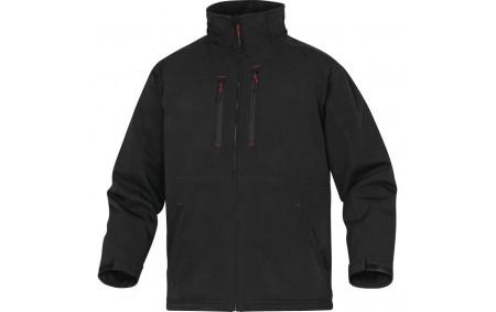 Ropa de trabajo de abrigo y lluvia