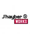 Jhayber Works